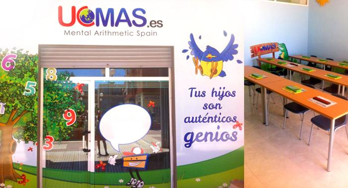 8 sesiones de aritmética mental, jolly phonic, inglés para niños o adultos,..sólo 15€
