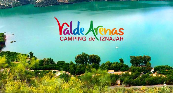 Disfruta de Iznájar,Córdoba, noche de alojamiento en Cabaña y Ruta en Kayak !!!!
