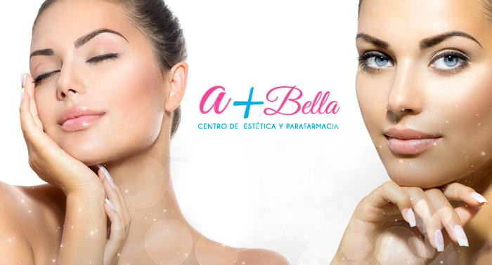 Tratamiento Facial de Mesoterapia con Colágeno, Elastina y Placenta Esencial Dermoder por 35€.