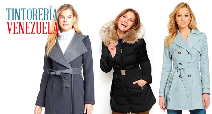 ¡Olvídate de la colada! Lavado edredón/manta o 3 abrigos/chaquetones. Recogida domicilio GRATIS