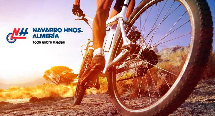 Revisión para Bicicleta o Moto + Cambio de Aceite ¡Mantenla lista para tus próximas escapadas!