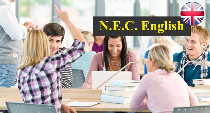1 Mes de Clases Preparación para B1 de Inglés + Matrícula. ¡Ahora es tu gran oportunidad!
