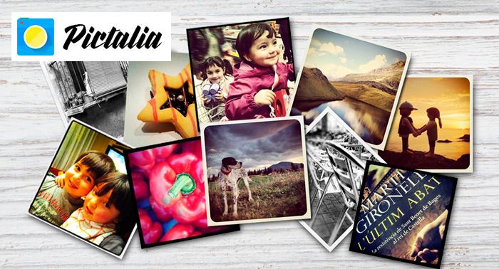 5, 10 ó 20 Imanes personalizados con tus fotos más originales! (Gastos de envío incluidos)
