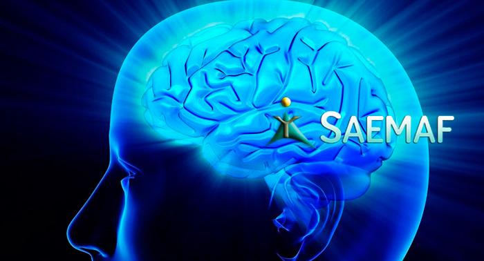 ¿Te preocupa la pérdida de memoria? 4 u 8 sesiones Taller Entrenamiento en Memoria desde 6€/s.