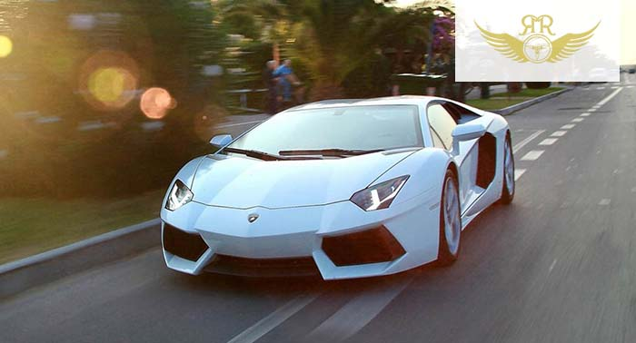 Circuito o Ruta en Ferrari, Lamborghini o Porsche (varias localizaciones). ¡El regalo perfecto!
