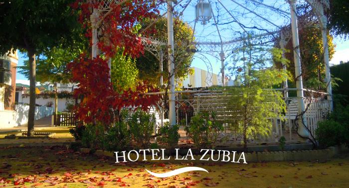 Finde romántico en Granada: 1 o 2 noches con desayuno + cava para 2 personas