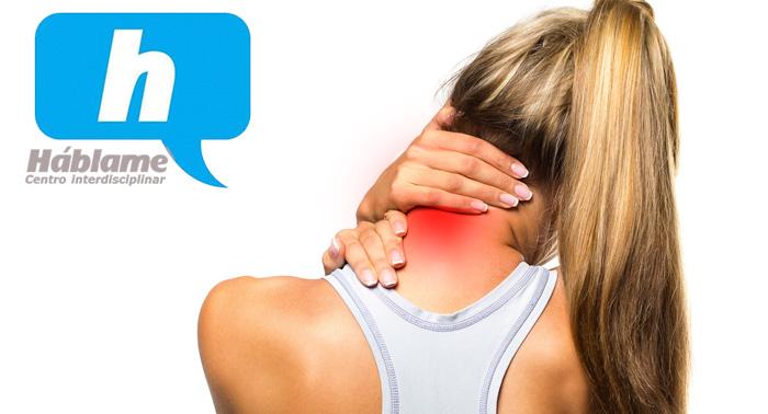 Di adiós a tus molestias: 1 ó 3 sesiones de Fisioterapia manual + Vendaje desde 13,33€/sesión.