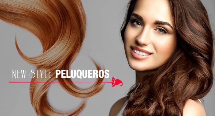Prepara tu melena para el Verano: Tratamiento reparador de ceramidas + Proteínas + Peinado