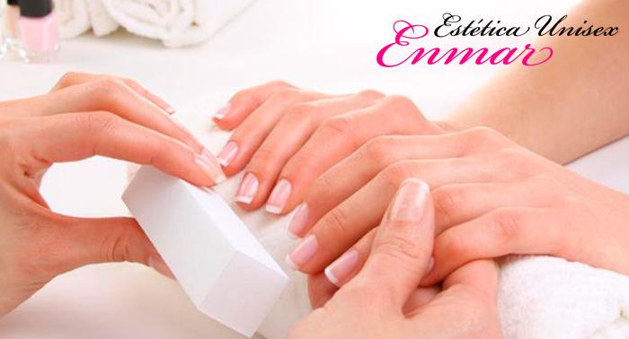 Cuida tus uñas con este plan: ¡Perfectas y deslumbrantes!