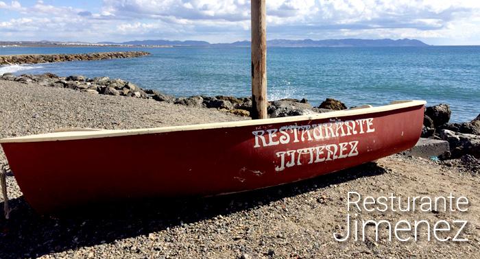 4 Tapas + 4 Bebidas con opción a Ración de Pescado del Día o Carne a la Brasa en Costacabana