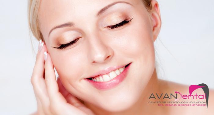 ¡Deslumbra con una sonrisa sana! Limpieza + Pulido + Fluorización + Revisión + Diagnóstico