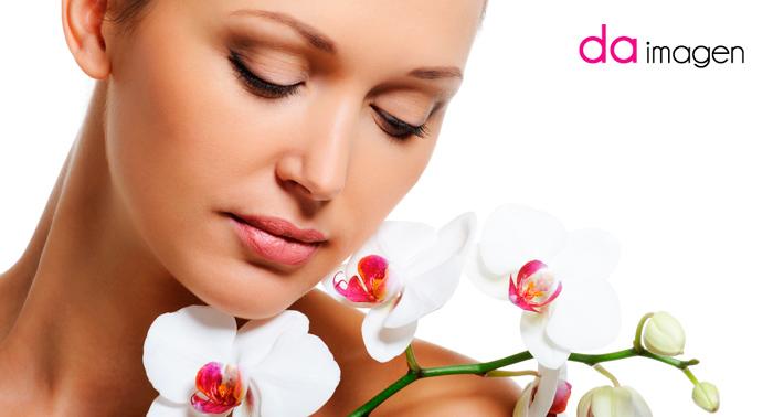 Tratatamiento Resplandor Especial Primavera: Repara y regenera tu piel después del Invierno