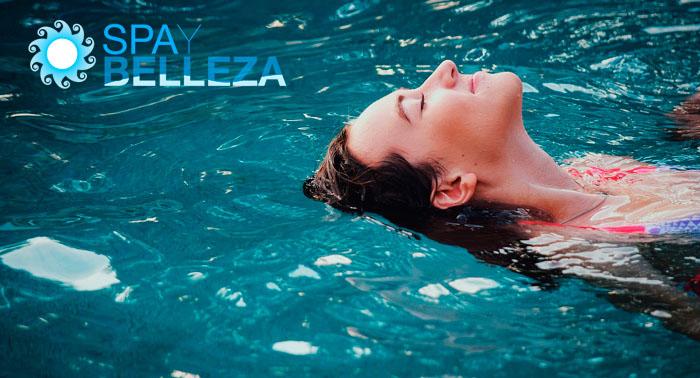 Spa en Playa Granada Club Resort + Opción a Cena, Cóctel, Masaje, Kit romántico ¡Elige la tuya!
