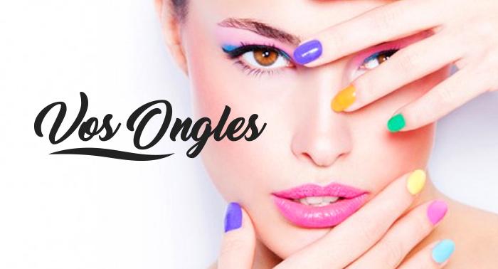 ¡¡Manos impecables y uñas coloridas!! Manicura + Esmaltado permanente