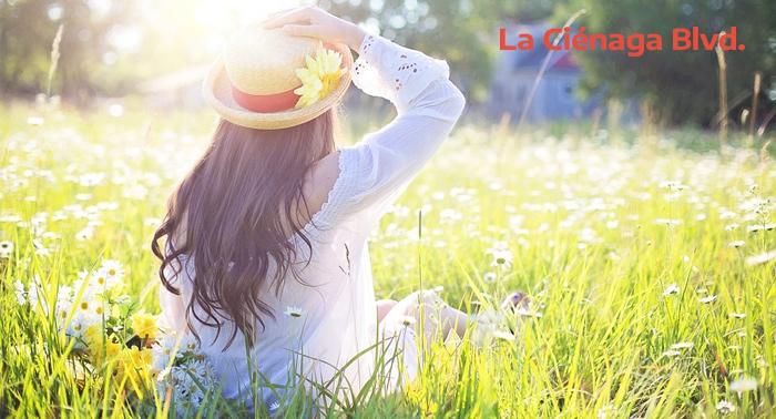 Consulta de Naturopatía: Olvídate del sobrepeso, estrés, ansiedad, insomnio...