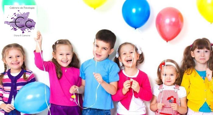 Bono de ludoteca de verano para niños de 3 a 12 años ¡Diversión asegurada!