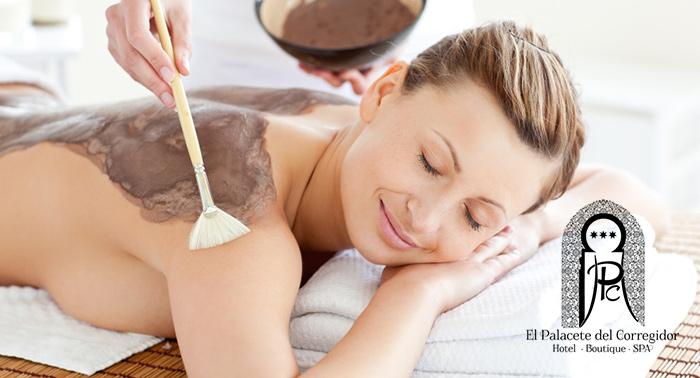 ¡Relax en la Costa Tropical! Circuito Spa + Té para 1 o 2 personas y opción Ritual de Chocolate