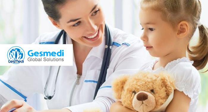 Revisión Ginecológica, Consulta Pediatría o de Dermatología en Hospital Inmaculada Concepción