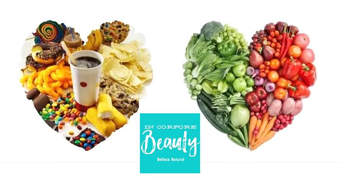 Pierde peso sin darte cuenta con el Tratamiento Corporal de Acupuntura en In Corpore Beauty
