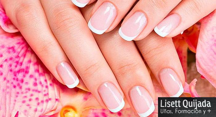 Regálate belleza: Esmaltado permanente, uñas acrílicas o pedicura + esmaltado