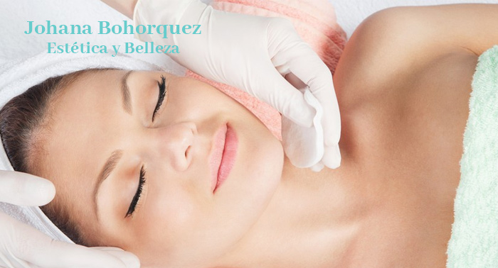 ¡Completo Tratamiento de Belleza! Limpieza Facial + Exfoliación Profunda + Nutrición Facial