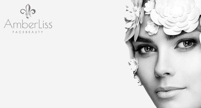 """Regala un tratamiento de belleza """"Efecto Flash"""", con nuestra nueva línea de cosmética Amberliss"""
