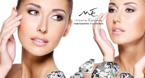 Regalo Especial: Limpieza Facial Punta de Diamante con Tratamiento Hidratante