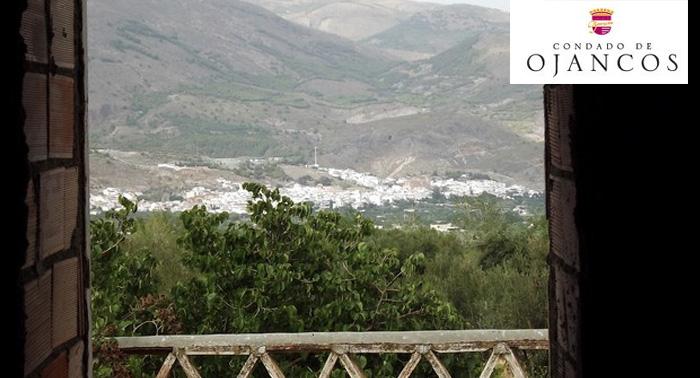 Visita Bodega Condado de Ojancos + Cata de Vino + Degustación Gastronómica y Paella