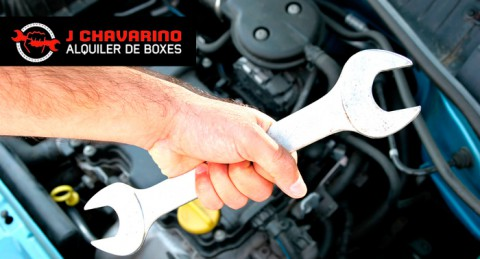 ¡Tu coche siempre a punto! Revisión + Cambio de Aceite + Filtro y opción Correa Distribución