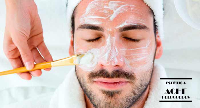 Hidrata tu rostro con un Tratamiento Facial Purificante o de Vitaminas Casmara