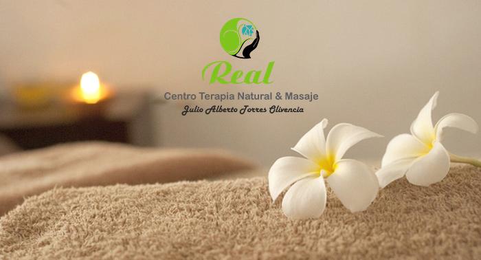 Descubre la esencia y la paz que necesitas con el Masaje Siatshu. ¡Regala tranquilidad!