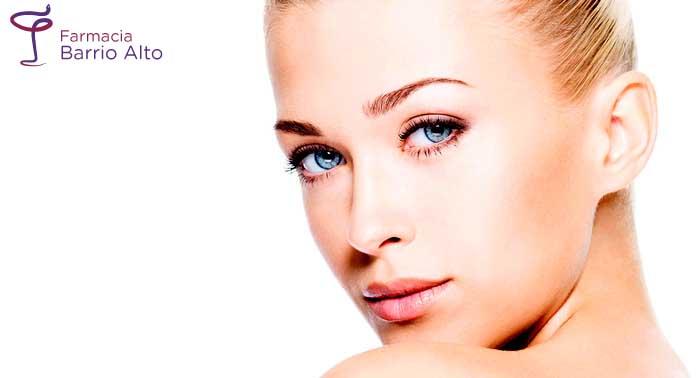 Higiene Facial con Microdermoabrasión + Oxigenoterapia + Crioterapia o Radiofrecuencia Facial