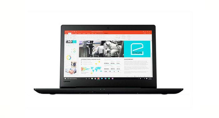 Renueva tu antiguo ordenador y llévate allá dónde quieras tu nuevo Portátil Lenovo Essential
