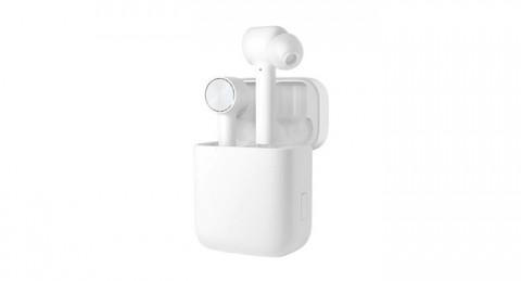 ¡Siéntete libre y con la máxima autonomía con los Auriculares Micro Xiaomi Mi Airdots Pro!