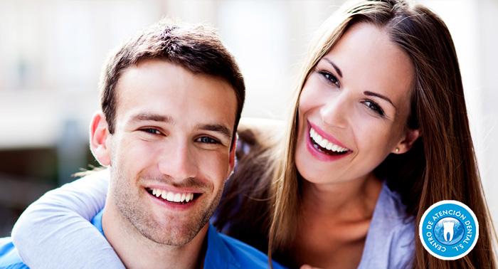 Deslumbra con una sonrisa perfecta: Limpieza Bucal o Blanqueamiento en Policlínica Bonoden