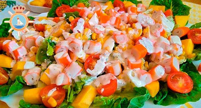 Delicioso Menú para 2 pax: Paella Mixta o Fritura de Pescado en el Club Náutico Roquetas de Mar
