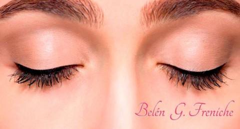 Tratamiento Lifting + Tinte Pestañas + Depilación y Diseño de Cejas o Limpieza Facial Exprés