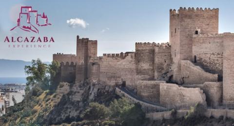 Ruta Guiada por la Alcazaba y Almería Musulmana + Degustación Gastronómica