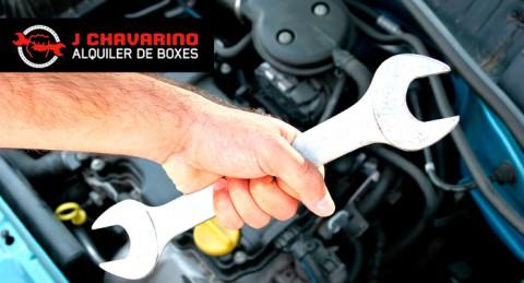 ¡Tu coche siempre a punto! Revisión + Cambio de Aceite + Filtro con opción Correa Distribución