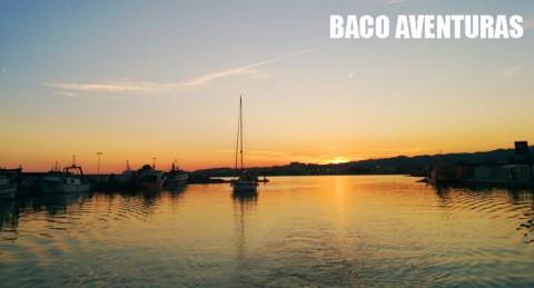 ¡Descubre la Costa del Sol! Ruta en Velero + Visita a Barco Hundido + Curso de Snorkel