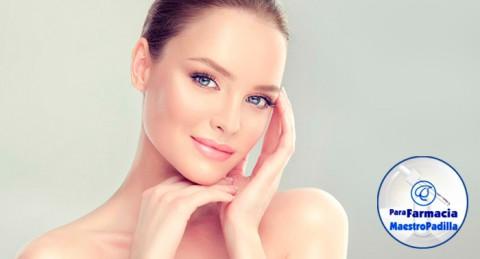 ¡Luce rostro! Fotorejuvenecimiento con Láser + Tratamiento de Hidratación + Contraste Luz LED
